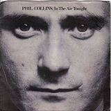 Phil Collins - In the air tonight Live Remix ver.01