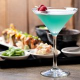 Cocktail & Dinner Selections (2018 series)-90's Classic Hits Sampler mix Vol.2