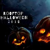 Vadiom - Rooftop Halloween - 2015