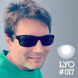 LYO#017 / Mattamation