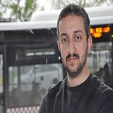 Murat G - Reflex - 020