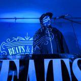 The TRICKSTA Show #033 - 03.05.17 - DJ Tricksta