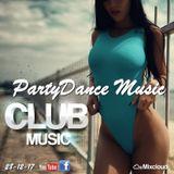 PartyDanceMixes TV ♦ Best Music Mix 2018 ♦ Best Popular Club Dance Mashups Dance Mix ♦ 28-12-17