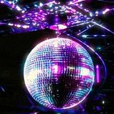 back to the old school and club classic Saturday Night Dance Party with DJ Bob Fisher On SLR