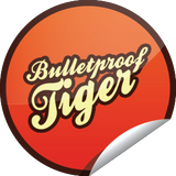 Bulletproof Tiger Mixtape