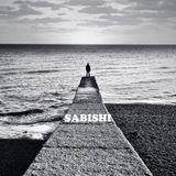 SABISHI