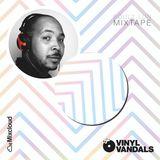 Soul 1 LDN - Vinyl Vandals Mix Tape 001