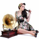 "TrumpelDOV: ""Koliphone Style"" - Patiphone Set Passage"