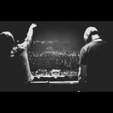 Nu Disco set By The AB brothers