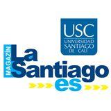 La Santiago Es, Sistema de Salud en Colombia.
