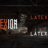 Obsexion Latexxx - Secret Location - Jan18