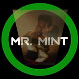 Mr. Mint - After Hours VOL.3 - The Slow Jam Edition