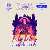 Ray Mang - Recorded Live 21 June 2015 at Sheraton Bali Kuta Resort