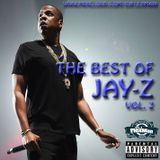 THE BEST OF JAY-Z VOL. 2