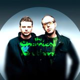 The Chemical Brothers - Essential Mix 1167 on BBC Radio-1 (incl. Armand van Helden) -18-06-2016