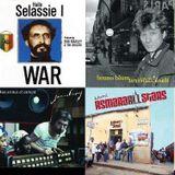 2012-06-28 The Reggae Kulture Show - Episode 57 - Bruno Blum Special