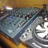 DJ SET marzo 2011