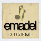 Playlist Emadel 2013