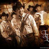 Deejay Jorge - La Leyenda Mix