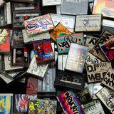 DJ Welly - 1 Week in August - 1990