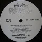 Cameron Paul Mixx-It Volume 66
