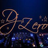 DJ Zero - DnB Session