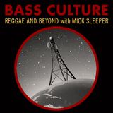 Bass Culture - November 6, 2017 - Outside Broadcast