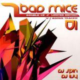 2 Bad Mice Vol.1 : Making You Sweat