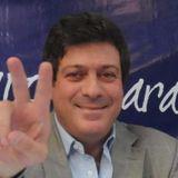 Gabriel Mariotto/Charla-Debate 16/07/16