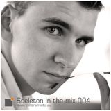 Sceleton in the mix 004