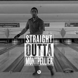 Straight Outta Montpellier 3 | Tribute to Jesus Quintana