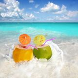 Soft Music - Tropicalicious