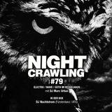 Nightcrawling_23022019