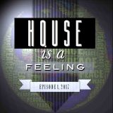 HouseOholic Episode 1