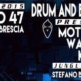 drum&bass radioshow 21_02_015