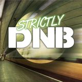 The Strictly D'n'B Show