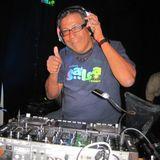 2015 SALSA CALIENTE By DJ EDDY