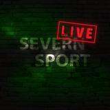LISTEN AGAIN: JA Sports Management Exit Trials - game 2