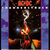 AC/DC - Thunderstruck (Ordim C Bootleg)