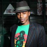 Clarence's R&B Mixes Vol. 2