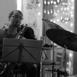 Bim Williams Trio + Kyran Matthews