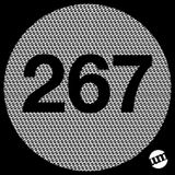 UM267 - Deep House Mix - 23.10.17