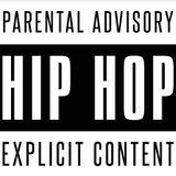OT mix no 3 : Hip Hop