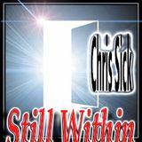 Chris Sick - Still Within