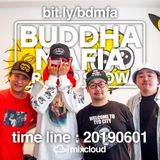 BUDDHA MAFIA RADIO_20190601