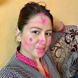 Yo Maya Bhanne Cheej Kasto Kasto, March 21st, 2019