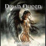Psyrotica-DawnQueenPSYROTICA