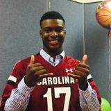 Commit 'cast: OrTre Smith makes five four-stars in a row
