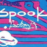 Spook Factory 1988 Fran Lenaers