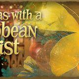 Burners Inc. Caribbean Christmas mix